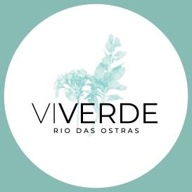 Logo Viverde Rio das Ostras